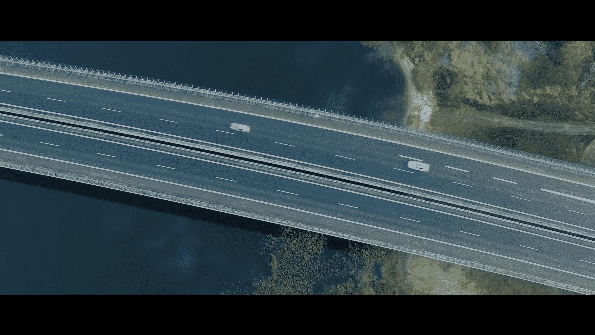 Video_still vejdirektoratet